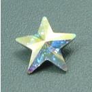 Kristallstern crystal AB
