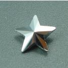 Kristallstern crystal CAL