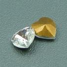 Kristallherz crystal