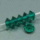 Scheibchen emerald