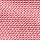 Perlseide rosa