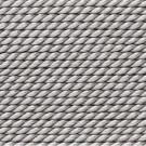 Perlseide grau