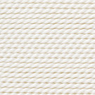 Perlseide weiß