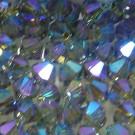 Doppelkegel black diamond AB2x