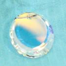 Scheibchen crystal AB