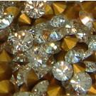 Strass-Steine crystal