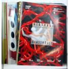 Glashaus Internationales Magazin für Studioglas