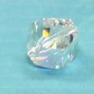Helix bead crystal AB