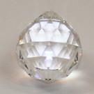 Kugel crystal