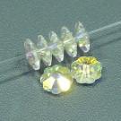 Lochrosen crystal AB