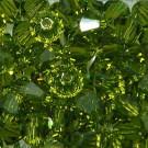 Doppelkegel olivine