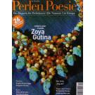 PerlenPoesie 10