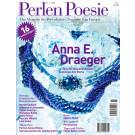 PerlenPoesie 7
