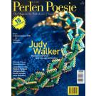PerlenPoesie 5