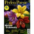 PerlenPoesie 9