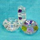 Rädchen crystal AB