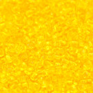 Minirocaille hellgelb