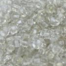 Minirocaille kristall