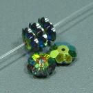 Lochrosen crystal Vitrail Medium