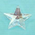 Stern crystal BLAB