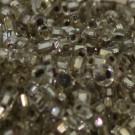 Minirocaille kristall/Si