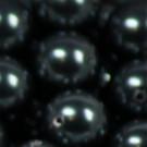 Crystal Pearl tahitian look