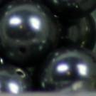 Crystal Pearls tahitian look