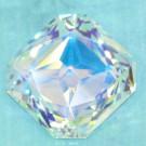Viereck crystal AB